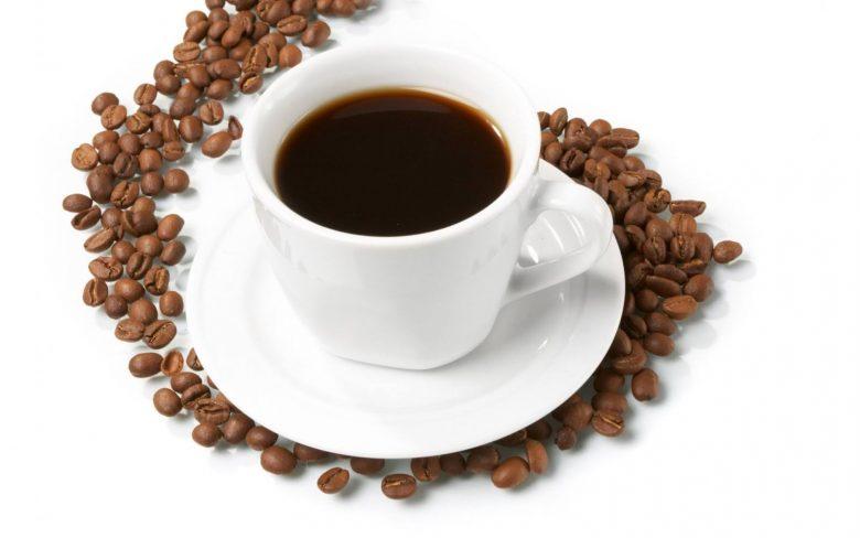 Comment réduire sa consommation de café ? 1