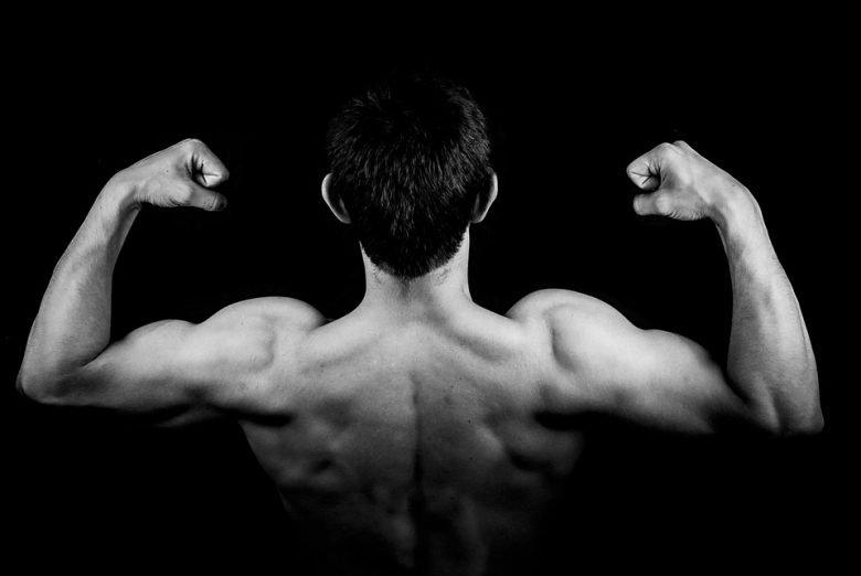 Différence entre musculation et bodybuilding 1