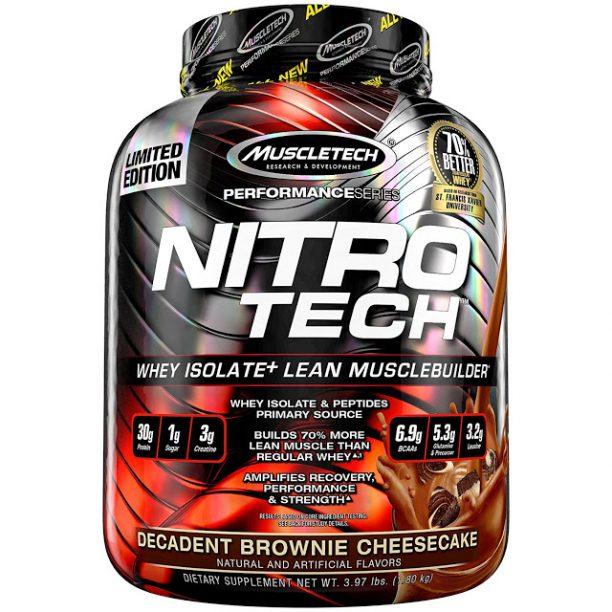 nitrotech-hardcore-pro-nutrition-sportive-gain-en-muscle-sec