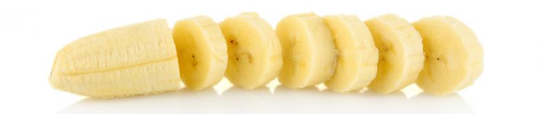 combien-de-calories-dans-une-banane-glucides-et-diabete