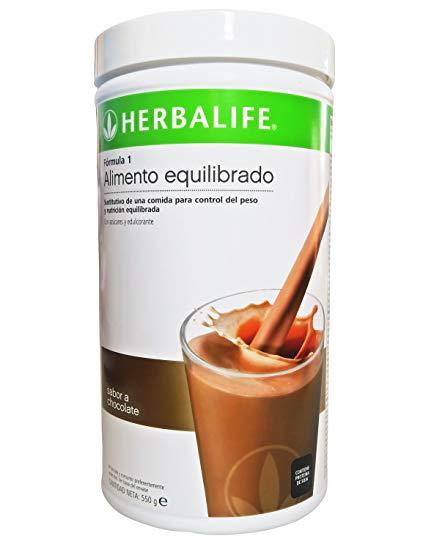 est-ce-que-les-produits-herbalife-pour-la-perte-de-poids-sont-efficaces