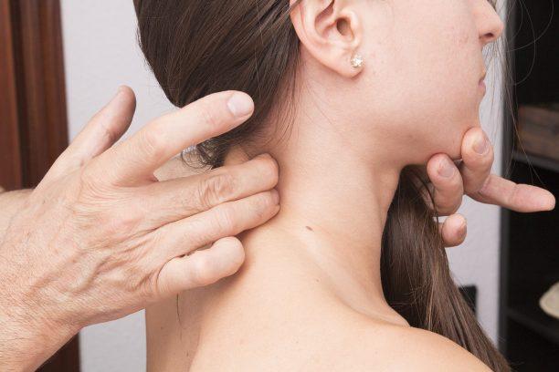 Douleurs musculaires : Traitement des myalgies