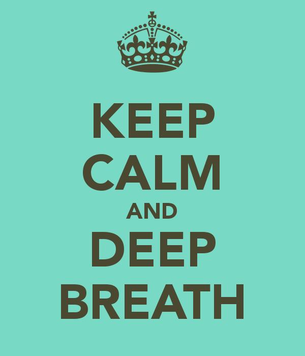 la-boite-de-respiration-quest-ce-que-cest-et-pourquoi-vous-devriez-lessayer