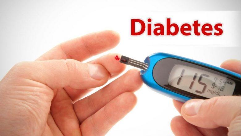 Quel est le lien entre le diabète et les troubles métaboliques ? 1
