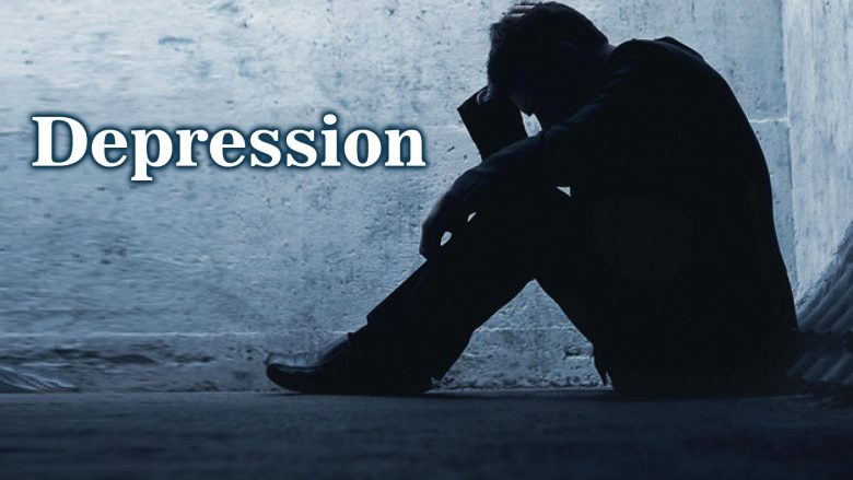 quel-est-le-lien-entre-lepilepsie-et-la-depression
