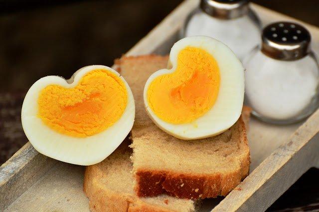 Qu'est-ce que la carence en protéines ? Symptomes et répercussions 1