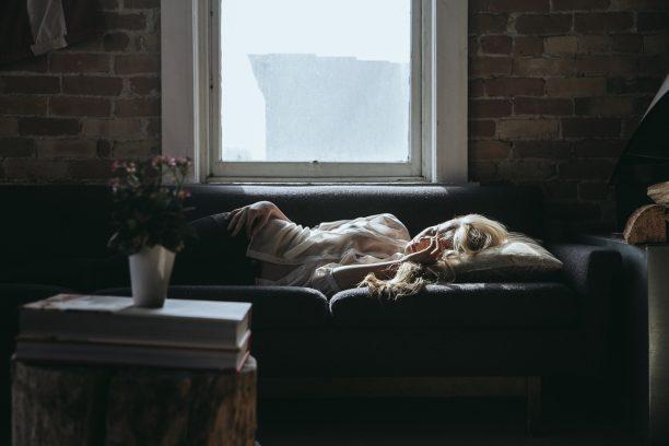 Combattre la fatigue : 3 conseils et astuces simples 2