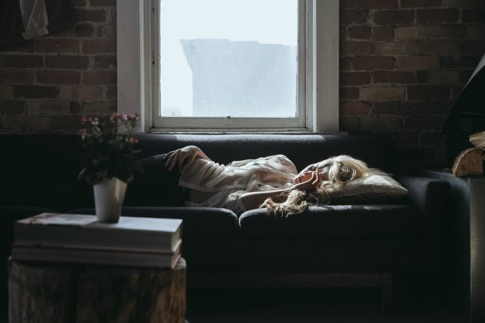Combattre la fatigue : 3 conseils et astuces simples 1