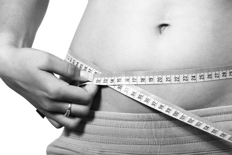 Conseils pour perdre du poids 1