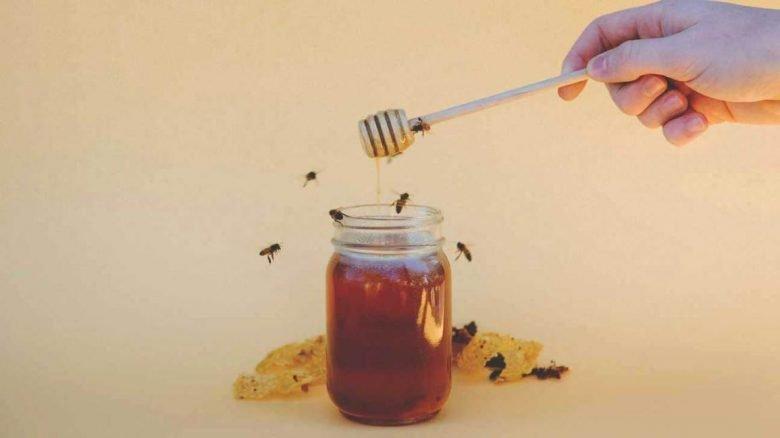 le-miel-de-manuka-bienfaits-sante-et-caracteristiques