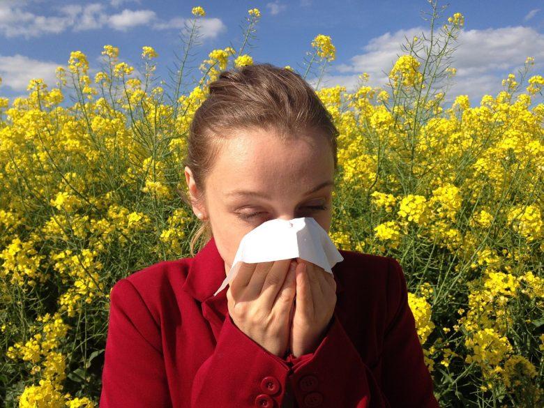 Médicaments contre les allergies : Avec et sans prescription 1