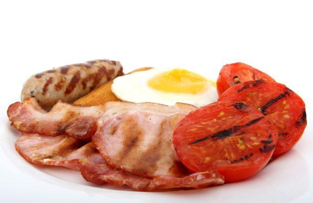 Régime anti-cholestérol : qu'est-ce que c'est ? 2