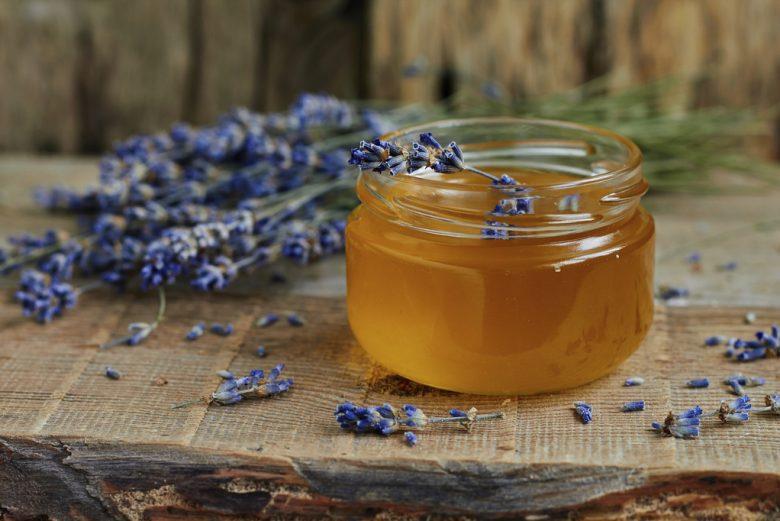 Miel de lavande : Caractéritiques et provenance 1