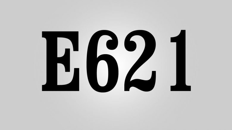 quest-ce-que-le-e621-exhausteur-de-gout-est-ce-dangereux