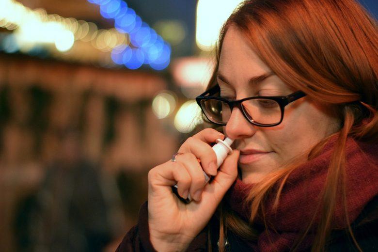 Rhume : comment le soigner rapidement et efficacement ? 1