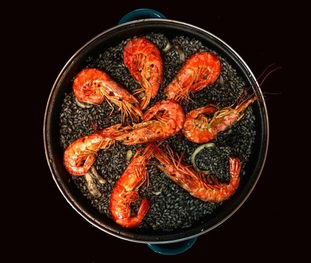 Le riz rouge contre le cholestérol : avez-vous déjà essayé ? 2