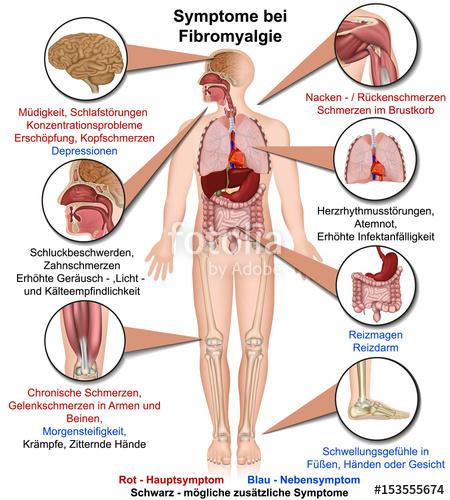 les-supplements-naturels-efficaces-pour-la-fibromyalgie