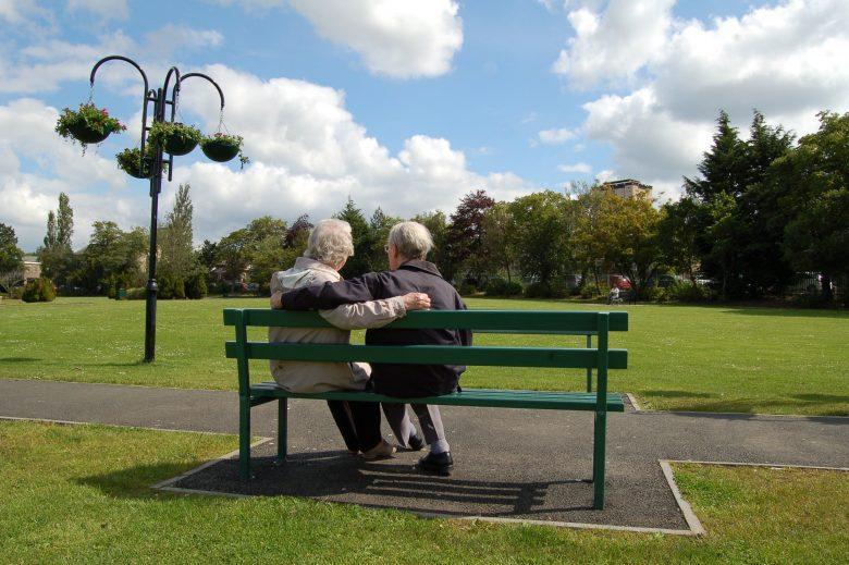Maison de retraite Nantes : parmi les villes les plus tranquilles pour les retraités ? 1
