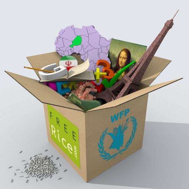 La syllogomanie ou la pathologie de l'accumulation d'objets 2