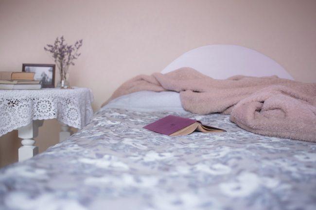 Causes insomnie : Qu'est ce qui induit les troubles du sommeil 1
