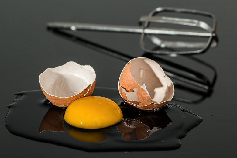 Qu'est ce que le cholestérol ? 1