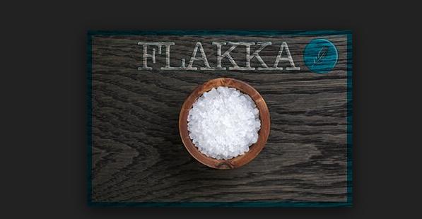 La drogue Flakka : Qu'est ce que c'est ? 1