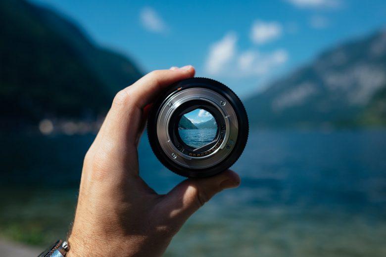 Comment établir et atteindre de grands objectifs 1
