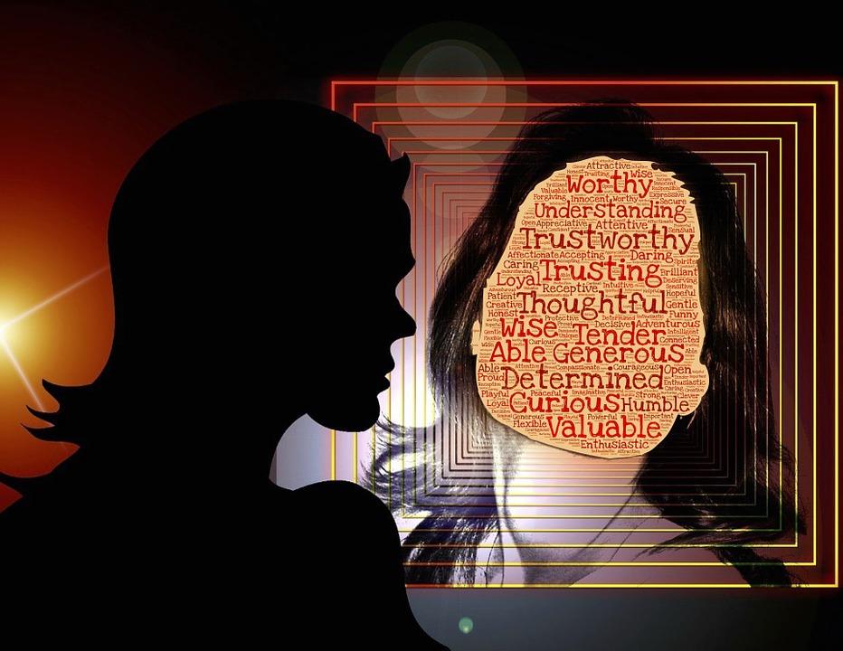 Affirmation de soi : L'assertivité pour dépasser son besoin de plaire 1