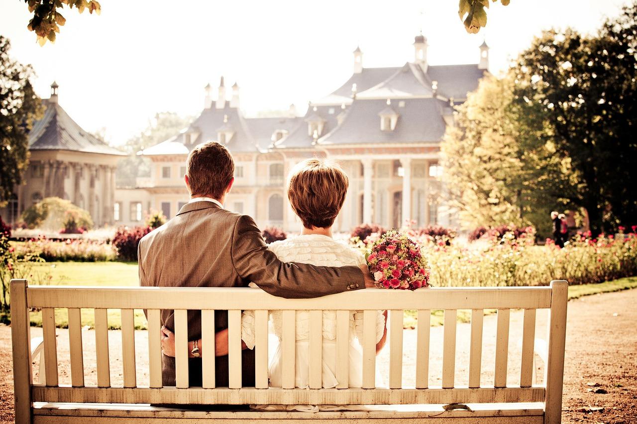 Le couple entre le conseil et le coaching 1