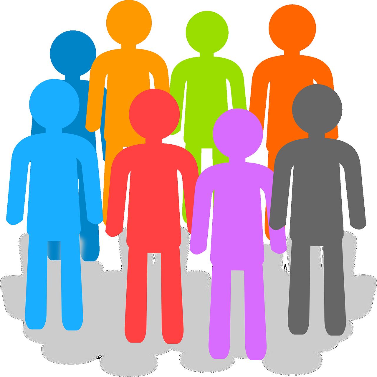 Organisations et associations médicales et paramédicales 1