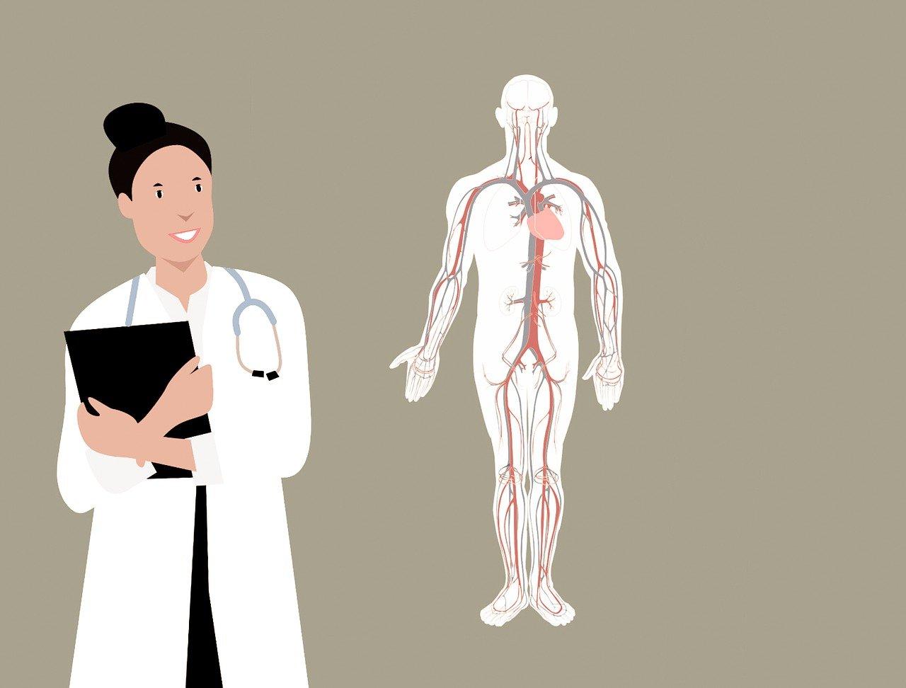 Quand faut-il faire appel à un chirurgien orthopédique? 1