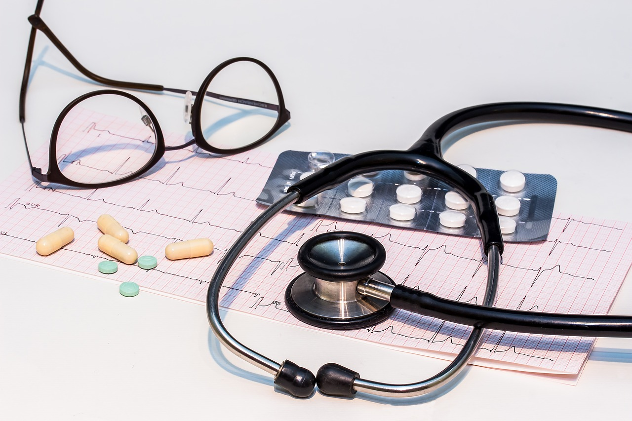 Cardiologues Ariana 1