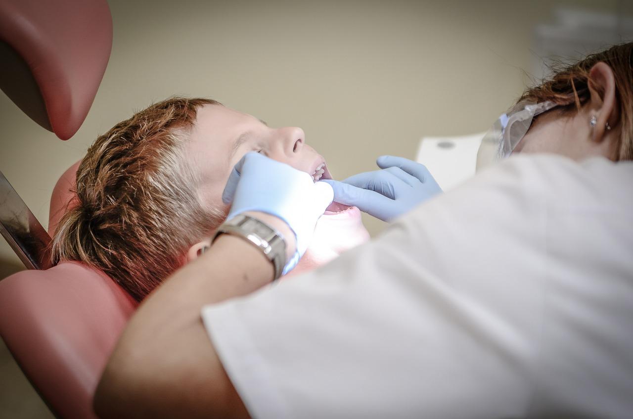 Dentiste Sfax 1