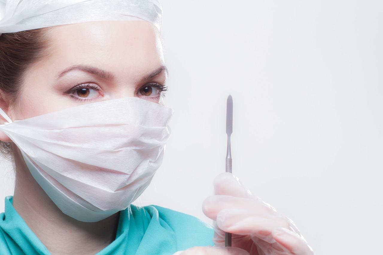 Dermatologues Sfax 1