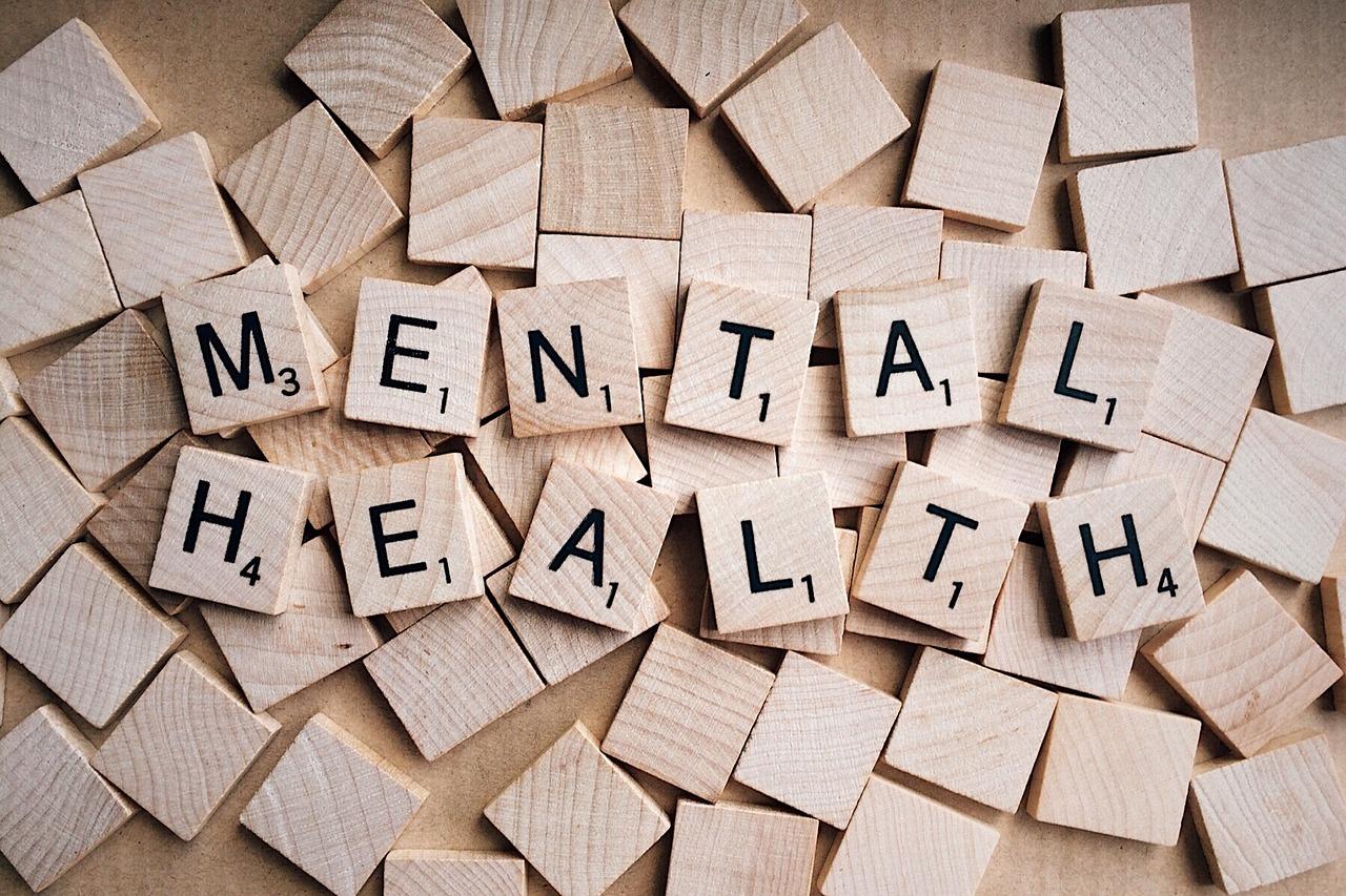 Quelle est la différence entre retard mental et maladie mentale ? 1