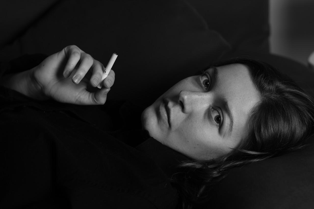 Augmentation du prix du tabac : et si il était temps d'arrêter avec l'hypnose? 1
