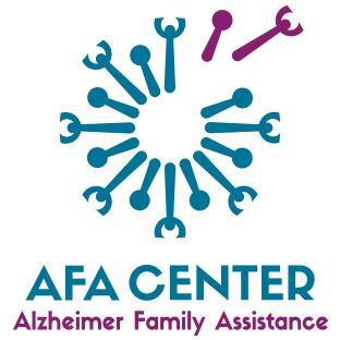 Prise en charge Alzheimer en Tunisie : AFA Center 2