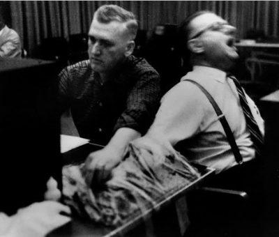 Qu'est-ce que l'expérience Milgram ?