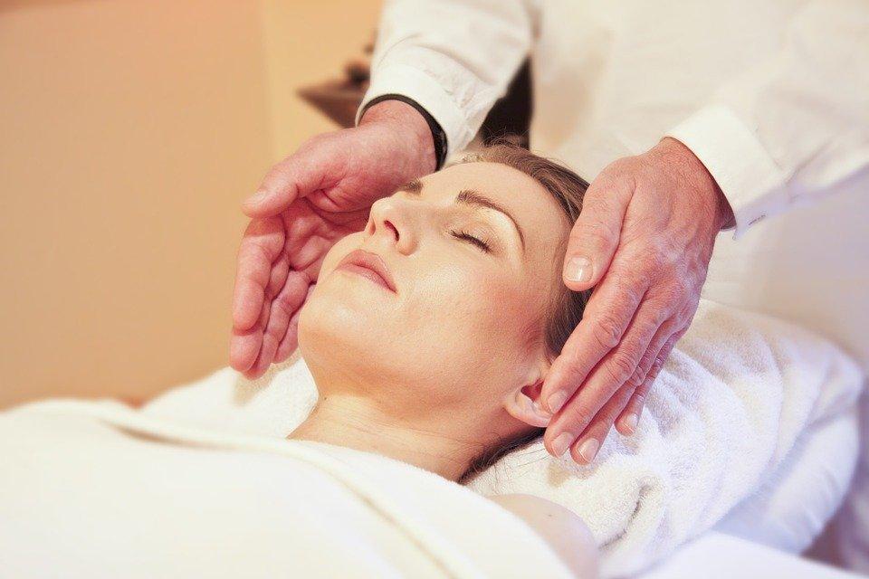 Quels sont les différents types de thérapie Reiki ? 1