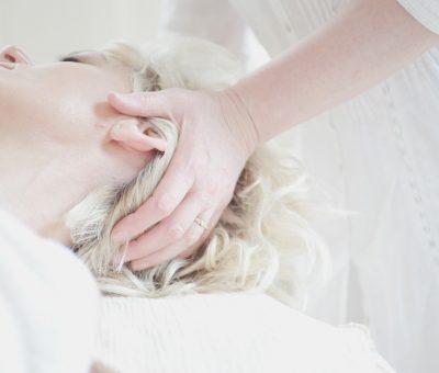 La fasciapulsologie et la fasciathérapie : Bienfaits thérapies non conventionnelles