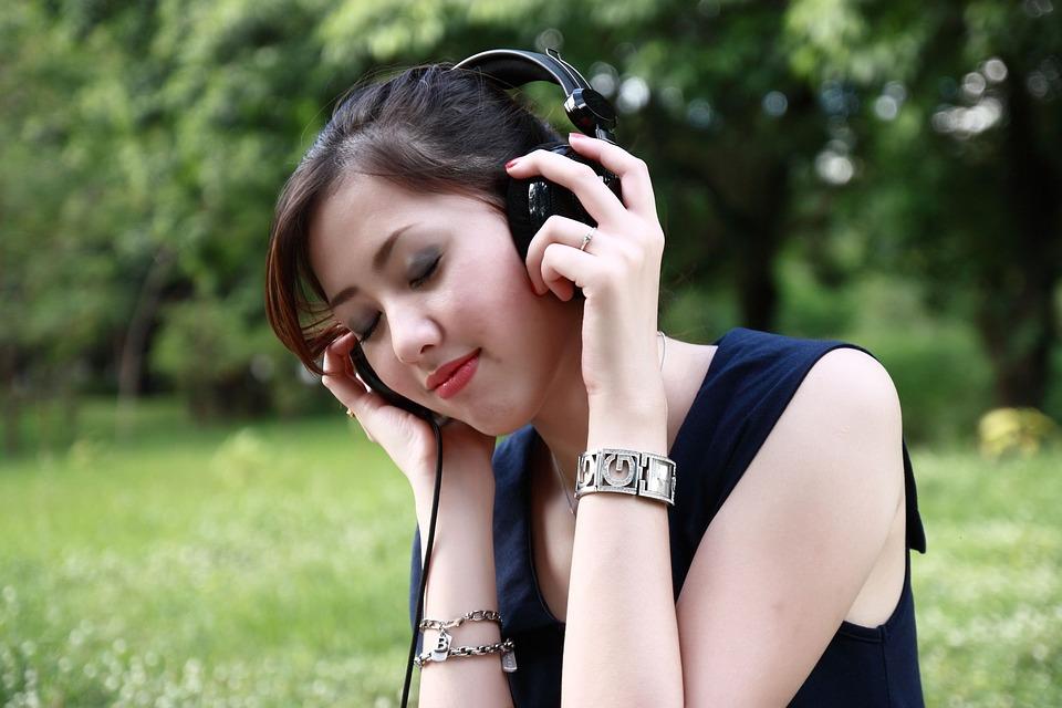 La pollution sonore : Apprendre à protéger ses oreilles