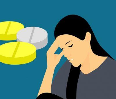 Migraine: Médicaments, alimentation, comment traiter les maux de tête ?