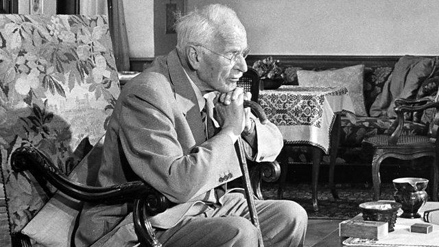 Redécouvrir son enfant intérieur : Comprendre le concept de Carl Gustav Jung