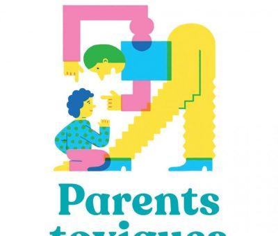 Susan Forward,Parents toxiques : comment échapper à leur emprise