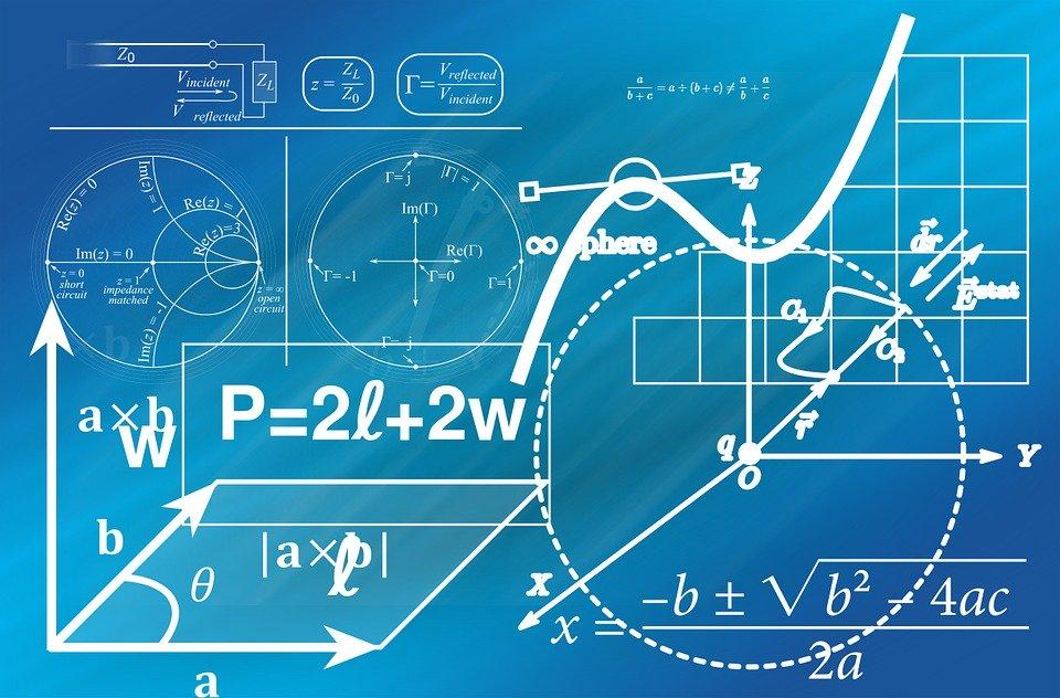 L'apprentissage des maths, un défi pour les enfants dyscalculies