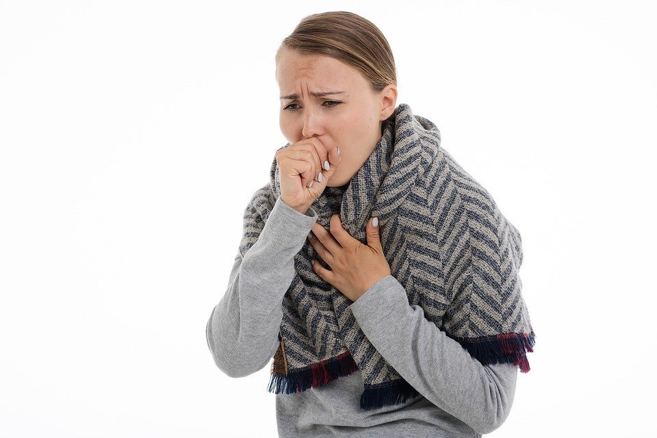 Rhumes et rhinites allergiques: quels sont les remèdes naturels?