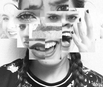 Une étude suggère un lien entre un QI élevé et la bipolarité