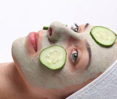 Éliminer ou réduire la couperose et ses rougeurs disgracieuses