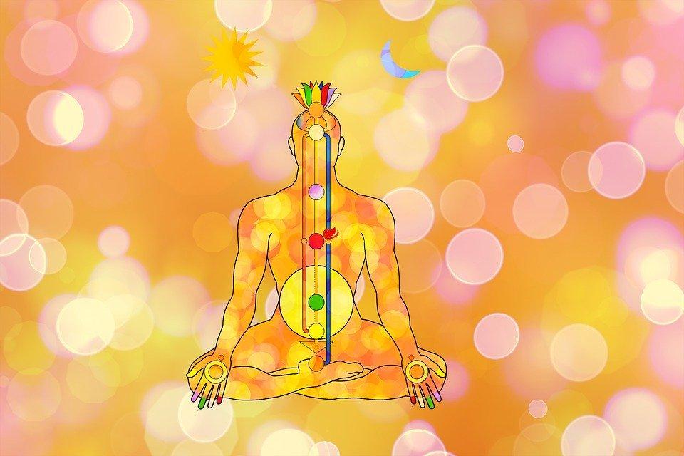 Les Chakras : Définitions, fonctions, équilibrage ...