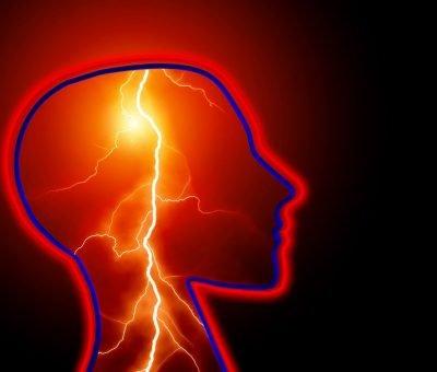 L'épilepsie: Qu'est ce qui se passe dans le cerveau